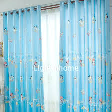 luxury mickey mouse bedroom curtains for sale muarju