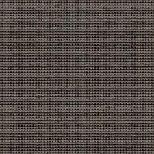 Groundworks Sunbrella Shaker Texture Grey GWF 3207 11 Ventana Solarium Collection Upholstery Fabric