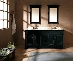badmöbel bad möbel badezimmer badezimmer möbel