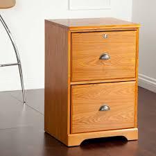 Ikea Erik File Cabinet by 2 Drawer File Cabinet Ikea Roselawnlutheran