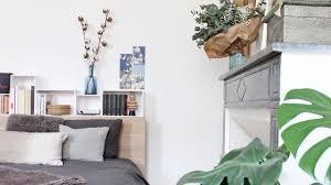 deco design chambre déco chambre photos et idées pour bien décorer côté maison