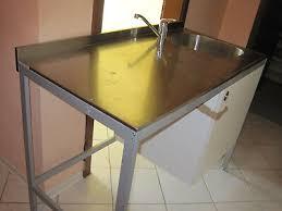 ikea spüle edelstahl spültisch küche spülbecken unterschrank