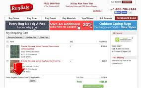 Enter Coupon Code / Pizza Park Slope Voucher Code Ugg Boots Australia Mit Hillel Top 10 Punto Medio Noticias Romwe Promo Aus Shbop Coupon Codes August 2019 Slinity 25 Off Enter Coupon Code Pizza Park Slope Ugg Official Slippers Shoes Free Shipping Returns 9 Coupons Available Uggs Online Party City Free Shipping No Minimum Boycottugg Hashtag On Twitter 2015 Cheap Watches Mgcgascom Best Deal Of Amie Boot Neuwish Wednesdays Lifestyle Deals Nike Boots The North