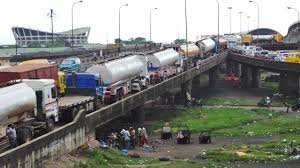Reps Asks Fashola To Remove Trucks From Lagos Bridges - ORDER PAPER