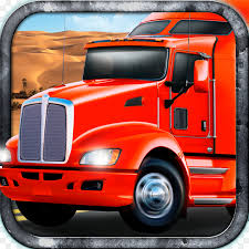 Car Truck Driver Driving Motor Vehicle - Truck Png Download - 1024 ... Terminals Innear Las Vegas Page 1 Ckingtruth Forum Truckstop Canada Is The Information Center And Portal For Impressions Man Truck Germany Lego Scania 143 H Driving Tractor Wwwtckitaliaforumcom Freegame Driver 3d Ios Trucker Trucking Driving Drive Day Ross Freight 10 Best Companies For Team Drivers In Us Fueloyal Coles Truck Ttora Waymos Selfdriving Trucks Will Start Delivering Freight In Atlanta Company Reviews Complaints Research