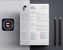 Resume Builder App This Is Why Free Resume Realty Executives Mi Invoice And Creddle 8 Cheap Or Builder Apps App Design Adobe Xdsketch Freebies On Student Show Cv Maker Pdf Template Format Editor For Online Enhancvcom The Best Fast Easy To Use Try Create A Perfect Now In Pin Ui Ux Designs Ireformat Guide How Do Automated Formatting Web V2 By Rikon Rahman 30 Examples Creative Gallery Popular