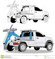100 Repo Tow Truck Business Plan