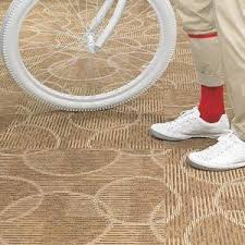 patcraft modular commercial carpet tiles