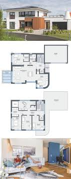 Best 25+ House Plans Design Ideas On Pinterest | Architectural ... Home Design Floor Plans Capvating House And Designs New Luxury Plan Fresh On Free Living Room Interior My Emejing 600 Sq Ft 2 Bedroom Gallery 3d 3d Budde Brisbane Perth Melbourne 100 Contemporary Within 4 Inspiring Under 300 Square Feet With Cranbrook By Beaverhomandcottages Floor Plans 40 Best 2d And Floor Plan Design Images On Pinterest Software Exciting Modern Houses 49 In Layout Zionstarnet