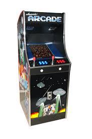 cosmic ii 60 in 1 multi game arcade machine l s bedroom