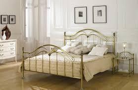 résistub monte carlo bett alt vermessingt möbel letz ihr