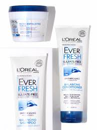 Bed Head Moisture Maniac by L U0027oréal Paris Launches A Scalp Scrub For Your Healthiest Looking
