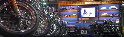 The Shed Maryville Tennessee by Parts Department Smoky Mountain Harley Davidson Maryville