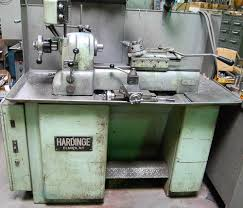 Trinco Blast Cabinet Manual by Online Only Auction Cnc Machine Shop U0026 Fabricator Jsk Machine
