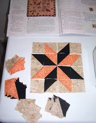 Happs Pumpkin Patch by August 2009 Cornbread U0026 Beans Quilting And Decor