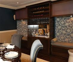 Dining Room Bars