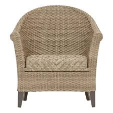 Allen + Roth Caledon Set Of Set Of Set Of 2 Woven Steel ... Cove Bay Chairs Clearance Patio Small Depot Hampton Chair Lowes Outdoor Fniture Sets Best Bunnings Plastic Black Ding Allen Roth Sommerdale 3piece Cushioned Wicker Rattan Sofa Set Carrefour For Sale Buy Carrefouroutdoor Setlowes Product On Tables Loews Tire Woven Resin Costco Target Home All Weather Outdoor Fniture Luxury Royal Garden Line Lowes Wicker Patio View Yatn Details From White Rocking On Pergo Flooring And Cleaning Products Allen Caledon Of 2 Steel