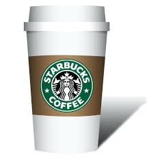 564x600 Starbuck Coffee Mug Cup Drawing Design Starbucks Canada Travel