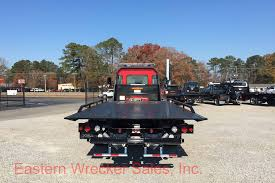 2018 Kenworth T270 With Jerr-Dan 22' Steel 6 Ton Low Profile Car ... Edmton Kenworth Trucks Spectacular Needle Nose I Put Many Miles On One Of These For Sale 2006 T800 From Used Truck Pro 8168412051 Youtube Dump Weight Empty Together With In 2017 W900 Studio Sleepers For From 100 New Cabover Gallery Of K100 2018 At Pap Cventional Day Cab Coopersburg Liberty 2001 Roll Off Container Truck Item K1825 S Inventory