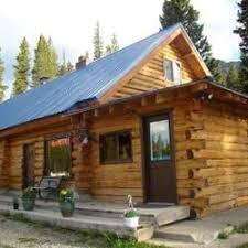 Stillwater Cabins Bed & Breakfast 714 US Hwy 212 Cooke City