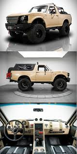1991 Ford Bronco - Project Fearless. Custom Automobile. Inside Looks ... China Heavy Duty Truck Brake Drums News All 2019 Chevrolet Dump Release Date And Specs Otomagzz Online The Crate Motor Guide For 1973 To 2013 Gmcchevy Trucks Scs Softwares Blog A New Ets2 Patch Almost Here 1953 Dodge Power Wagon M43 Ambulance With Many Old Stock Parts Western Star Home 2017 Ntea Work Show Fleet Watch Page 28 Must See Crucial Cars Lil Red Express Advance Auto Used Equipment Search