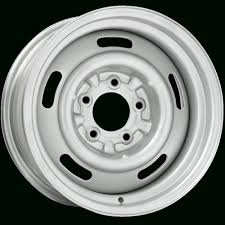 37 Series Gm Truck Rallye Wheels   Wheel Vintiques® For Excellent ... Chevrolet Ck Wikiwand 1985 Chevy Truck Wheel Bolt Pattern Chart Bmw Lug Torque Autos Post 2018 8 Fresh Diy 5 Cversion On Your Car Jeep Lovely 2014 Gmc Sierra With 3 5in Suspension Lift Kit For What Cherokee Toyota Tacoma The Ldown New And Brakes 631972 Trucks Press Release 59 Gmc 1500 Leveling Kits Blog Zone Amazon 4pc 1 Thick Adapters 8x6 To 8x180 Changes Designs