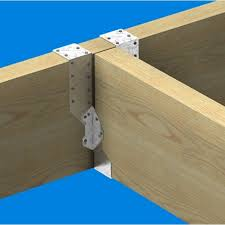 timber joists various sizes