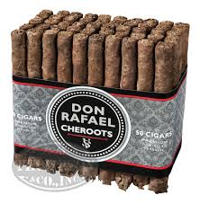 Cigar Cabinet Humidor Uk by Don Rafael Brand Cigars Thompson Cigar