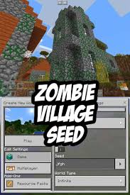Minecraft Automatic Pumpkin Farm Xbox by Best 25 Minecraft Ideas On Pinterest Minecraft Ideas Minecraft