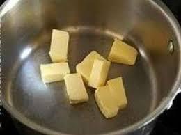 faire un roux cuisine réaliser un roux blanc blond ou brun recette du roux blanc