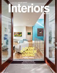 100 Modern Interior Magazine Cravotta S Designer Press News Awards