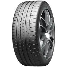 Michelin Pilot 225 50r17 Better Tyre Sailun Ice Blazer Wsl2 225 50 ... 2 Sailun S637 245 70 175 All Position Tires Ebay Truck 24575r16 Terramax Ht Tire The Wire Lilong F816e Steerap 11r225 16ply Bentons Brig Cooper Inks Deal With Vietnam For Production Of Lla08 Mixed Service 900r20 Promotes Value And Quality Retail Modern Dealer American Truxx Warrior 20x12 44 Atrezzo Svr Lx 275 40r20 Tyres Sailun S825 Super Single Semi Truck Tire Alcoa Rim 385 65r22 5 22 Michelin Pilot 225 50r17 Better Tyre Ice Blazer Wsl2 50 Commercial S917 Onoff Road Drive