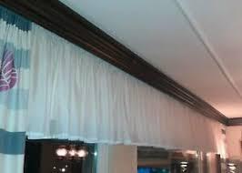 gardinen in alsdorf ebay kleinanzeigen