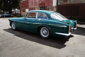 Peerless by 16 Best Peerless Images On Pinterest Old Cars Cars And Motorcycles