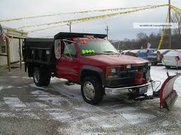 Chevy Dump Truck 3500 - Shareoffer.co | Shareoffer.co 52 Chevy Dump Truck My 1952 Pinterest Dump Trucks For Sale In Pa Easy Fancing And More Options Now 2006 Silverado 3500 Truck 4x4 66l Duramax Diesel Youtube Plowtruckwiring Diagram Database Trucksncars 1968 C50 1955 Carviewsandreleasedatecom Chevrolet Kodiak Used For In Ohio 1996 Single Axle Sale By Arthur Trovei Unveils The 2019 Hd Pickups The Torque Report New 2018 Regular Cab Landscape 1975 Chevy C65 Tandem Auction Municibid