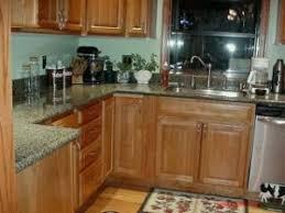 china kashmir gold granite island top vanity top countertop