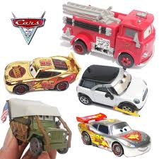Pixar Cars 2 Red Firetruck Silver Chrome Diecast Metal Toy Car 1 ... Set For Shemetal Scale Model Making Philippines Kids Ystoddler Toys 132 Toy Tractor Indoor Tonka Diecast Big Rigs Unboxing Truck Digs Game Videos Matchbox Tasure Real Working Metal Detection Metal Vintage 1970s Red Semi Colctable White Amazoncom Green Dump Games 3 Types Eeering Vehicles And Plastic Scooter Wikipedia Tonka Trucks Diecast Side Arm Garbage 9 Fantastic Fire Junior Firefighters Flaming Fun Car Transporter W 12 Slideable Cars Christmas Buy 6th Dimeions Imported Die Cast Set Of 5 For