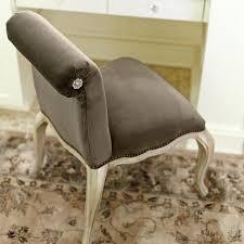 Vanity Chairs For Bathroom Wheels by Bathroom Vanity Stools Or Chairsbathroom Chrome Metal Vanity Chair