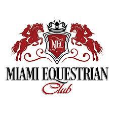 100 Wellington Equestrian Club Miami Home Facebook