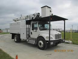 2013 Altec LR756 FM Boom / Bucket Truck For Sale, 4,137 Hours ... 55 Altec Am650 Bucket Truck W Material Handler On A 2008 2009 Ford F550 4x4 At37g 42 Articulated Youtube 75 Foot Altec Lrv6070 Rear Mount Timber Jack Skidder F450 Xl Super Duty Waltec 212 Equipment 2012 Used F350 4x2 V8 Gasaltec At200a Boom Bucket Truck At Lighting Maintenance Inc New Trucks 2010 Intertional Workstar Ta55 60 Big 2007 4300 Boom Ct Traders Crane For Sale In