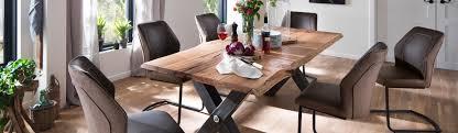 design wohngalerie hochwertige möbel günstig