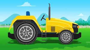 Tractor | Formation And Uses | Farm Vehicles For Children & Babies ... Maxresdefault Shop Dump Truck For Toddler Trucks Kids Surprise Eggs Larry The Lorry And More Big Children Geckos Garage Police Car Climbs The Mountain Monster Kids Cartoon Movies Awesome Dickie Toys Recycling Garbage Toy Unboxing Youtube For Assembly Cartoon Video Children Interesting Fire Engines Toddlers Channel Transporter Toy With Racing Cars Outdoor Learning Videos Archives Page 8 Of 27 Kidsfuntoons Impact Hammer Learn Colors Race Max Bill Pete Disney Engine Garbage