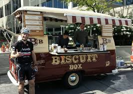 Dub Grub – Food And Event Carts   Pinterest As Food Trucks On Twitter We Have Great News If You Are Truck Fest Our June Picks For New Jersey Connecticut And Street Trailer Van Ape Car Promo Vehicle Man Buying From Stock Photos Retrovan The American Dream One Arepa At A Time Wmra Wemc Buying Food Truck Archives Mag Make Easy Again Promotional Vehicles Manufacturer Tokyo Japan Circa November 2016 People In Bbc Learning English 6 Minute Why Is It
