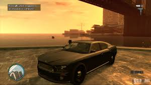GRAND THEFT AUTO IV - Cheat Codes Banshee For Gta 4 Steed Mod New Apc 5 Cheats All Vehicle Spawn Cheat Codes Grand Theft Auto Chevrolet Whattheydotwantyoutoknowcom Wiki Fandom Powered By Wikia Beta Vehicles Grand Theft Auto Iv The Biggest Monster Truck