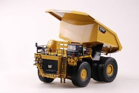Diecast CAT Models Used 2004 Cat C15 Truck Engine For Sale In Fl 1127 Caterpillar Archive How To Set Injector Height On C10 C11 C12 C13 And Some Cat Diesel Engines Heavy Duty Semi Truck Pinterest Peterbilt Rigs Rhpinterestcom Pete Engines C12 Price 9869 Mascus Uk C7 Stock Tcat2350 A Parts Inc 3208t Engine For Sale Ucon Id C 15 Dpf Delete