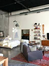 style de chambre adulte style chambre a coucher adulte tapis persan pour daccoration