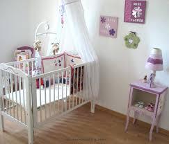 idée déco chambre bébé à faire soi même idee chambre bebe fille idee deco chambre bebe fille a faire soi