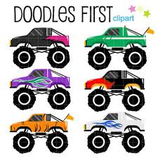 Clipart Resolution 950*950 - 1st Birthday Party Decorations Clipart ... Nestling Monster Truck Party Reveal Truck Party Supplies Nz With Jam 8 X Blaze Trucks Plates Boys Machines Cars Birthday Invitations Beautiful 200 Best Race Car Clipart Resolution 950 1st Birthday Decorations Clipart 16 Napkins Diy Home Decor And Crafts Grave Digger Uk Possibly Noahs 3d Theme 77 Ideas Of Rumesbybenet The Standard Tableware Kit Serves