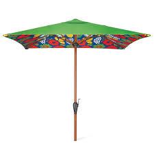 garden umbrella base porch umbrellas patio umbrellas target