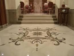 how to make ceramic tile shine look sealer home depot living